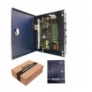 ARNEY AR1820 18CH Pwr Supply, power supply cctv 18 channel, power supply cctv 20A