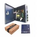 ARNEY AR405 4CH Pwr Supply,power supply 12v, power supply kamera cctv