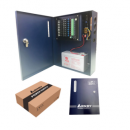 ARNEY AR915B 9CH UPS Power Supply, UPS Pwr SUpply, Power Supply 9 channel