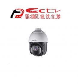 Hikvision DS2AE4215TI D 2MP PTZ Camera, jual kamera cctv jakarta pusat, kamera cctv jakarta pusat