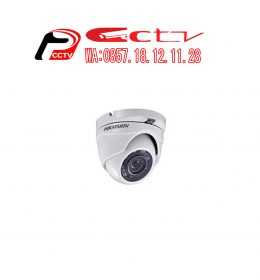 Hikvision DS2CE56D0T IRM 2MP Camera, jual kamera cctv jakarta utara, kamera cctv jakarta utara