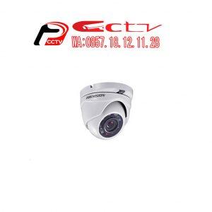 Hikvision DS2CE56D0T IRM 2MP Camera, jual kamera cctv jakarta utara, kamera cctv jakarta utara