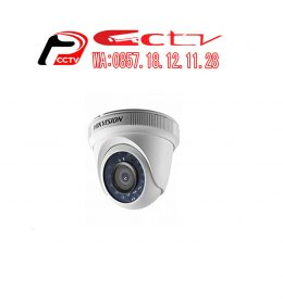 Hikvision DS2CE56D0T IRP 2MP Camera, jual kamera cctv jakarta selatan, kamera cctv jakarta selatan