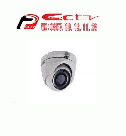 Hikvision DS2CE56H1T ITM 5MP Camera, jual kamera cctv jakarta barat, kamera cctv jakarta barat