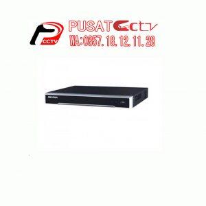 Hikvision DS7600NI I2 8/16/32CH NVR, jual kamera cctv jakarta timur, kamera cctv jakarta timur