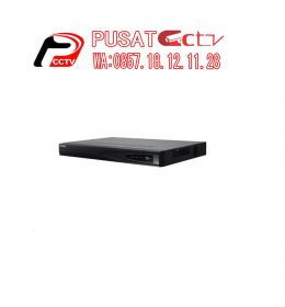 Hikvision DS7604/7608/7616NI E1 4/8/16CH NVR, jual kamera cctv jakarta , kamera cctv jakarta
