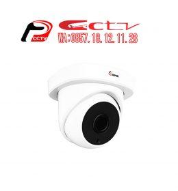 Keeper KC KN130W 1,3MP Camera, jual kamera cctv Bulungan, kamera cctv Bulungan