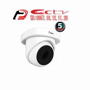 Keeper KC KN500A 5MP Camera, jual kamera cctv Tarakan, kamera cctv Tarakan