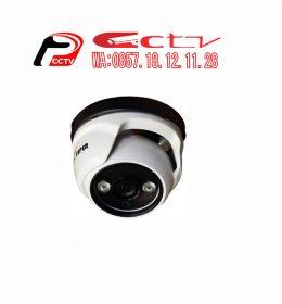 Keeper KC OD130 1,3MP Camera, jual kamera cctv Balikpapan, kamera cctv balikpapan