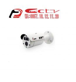 Keeper KC-OH130W AHD 1,3MP Camera, jual kamera cctv sumatera selatan , kamera cctv sumatera selatan