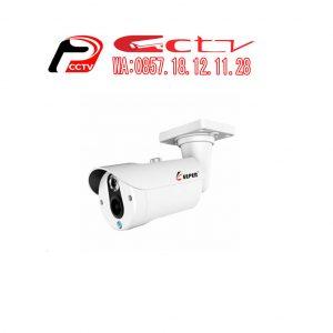 Keeper KC OT200 2MP Camera, Kamera Keeper, Camera Keeper