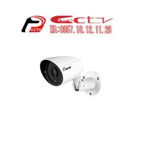 Keeper KC-UC100W AHD 1MP Camera, jual kamera cctv banten, kamera cctv sumatera utara