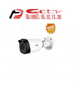 Keeper KF200EAHD 2MP Zoom Camera, Kamera cctv Keeper, Camera cctv Keeper