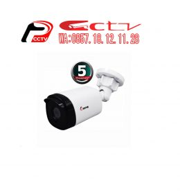 Keeper KJ 500AAHD 5MP Camera, jual Kamera cctv Keeper, jual Camera cctv Keeper