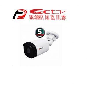 Keeper KJ 500AAHD 5MP Camera, jual Kamera cctv Keeper, jual Camera cctv Keeper