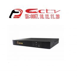 Keeper SV XVR7104NL 4CH DVR NVR, jual kamera cctv kalimantan timur, kamera cctv kalimantan timur