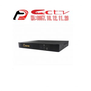 Keeper SV XVR7108NL 8CH DVR NVR, jual kamera cctv jawa timur, kamera cctv jawa timur