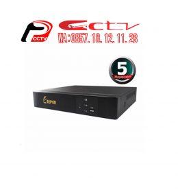 Keeper SV XVR7140NM4 4CH 5MP DVR NVR, jual kamera cctv bali, kamera cctv bali