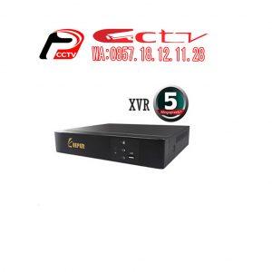 Keeper SV XVR7216NM4 16CH 5MP DVR NVR, jual kamera cctv sulawesi selatan, kamera cctv sulawesi selatan