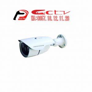 Trivision TRI VIB28, jual kamera cctv Semarang, kamera cctv Semarang