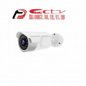 Trivision TRI VIB281, jual kamera cctv Padang, kamera cctv Padang