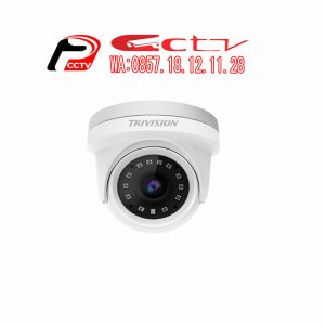 Trivision TRI VID280, jual kamera cctv Bogor, kamera cctv Bogor