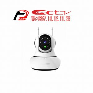 Trivision TRI VIH310, jual kamera cctv Palangkaraya, kamera cctv Palangkaraya