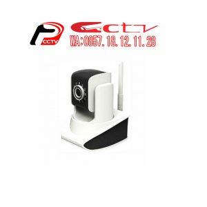 Trivision TRI VIH311, jual kamera cctv Banjarmasin, kamera cctv Banjarmasin