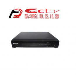 DVR Honeywell 8ch, DVR Honeywell, Honeywell
