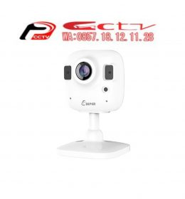 Keeper K3 2MP Mini Wifi, home security, home security 1080p