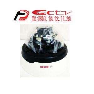 CCTV Bosch IP Dome varifocal, CCTV Bosch IP Dome, Bosch Sorong