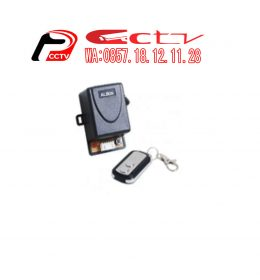 Pusat CCTV WA: 08 57 1 8 1 2 1 1 2 8, Wireless Receiver Remote Control ALBOX, Garansi Produk