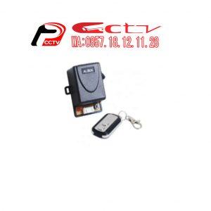 Wireless Receiver Remote Control ALBOX, Wireless Receiver Remote Control ALBOX WRX130+WTX130, ALBOX WRX130+WTX130