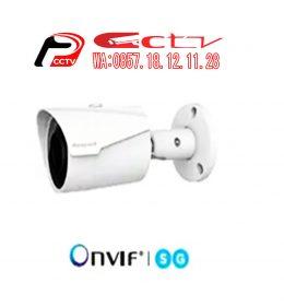 CCTV Honeywell HBD2PER1, Honeywell HBD2PER1, kamera CCTV Honeywell