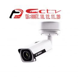 CCTV IP BOSCH NTI-51022-A3S, CCTV IP BOSCH, NTI-51022-A3S