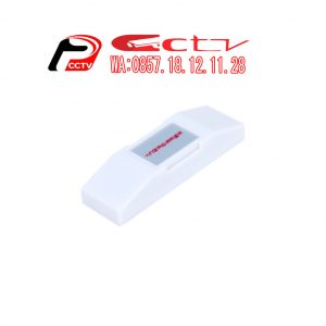 Panic emergency button PEB-01, Panic emergency button,Panic button