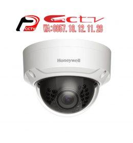 Kamera Cctv Honeywell, honeywell H4W4PER3, cctv honeywell