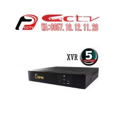 DVR Keeper SV-XVR-7104-5M-N, Keeper cctv dvr, keeper dvr online