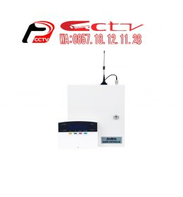 ACP1624P-K, Albox ACP1624P-K, kamera cctv Indragiri Hilir, jual kamera cctv Indragiri Hilir