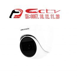 Hikvision DS-2CE76D0T-ITPFS, jual kamera cctv bengkulu, kamera cctv bengkulu, DS-2CE76D0T-ITPFS