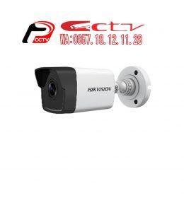 DS 2CD1031,Hikvision DS 2CD1031,Hikvision Asahan, Kamera Cctv Asahan, Security Alarm Systems Asahan, Jual Kamera Cctv Asahan