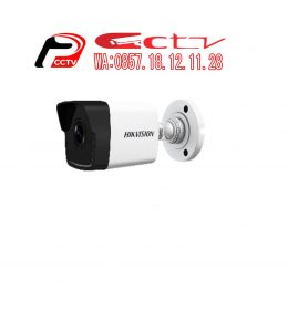 DS 2CD1043G0E,Hikvision DS 2CD1043G0E, Kamera Cctv karo, Hikvision karo, Security Alarm Systems karo, Jual Kamera Cctv karo