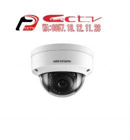 DS 2CD1131,Hikvision DS 2CD1131, Kamera Cctv Dairi, Hikvision Dairi, Security Alarm Systems Dairi, Jual Kamera Cctv Dairi