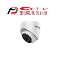 DS 2CD1321,Hikvision DS 2CD1321, Kamera Cctv Humbang Hasundutan, Hikvision Humbang Hasundutan, Security Alarm Systems Humbang Hasundutan, Jual Kamera Cctv Humbang Hasundutan