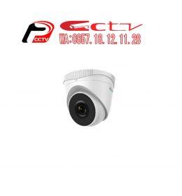 DS-2CD1323G0E, Hikvision DS-2CD1323G0E, Kamera Cctv Pakpak Bharat, Hikvision Pakpak Bharat, Security Alarm Systems Pakpak Bharat, Jual Kamera Cctv Pakpak Bharat