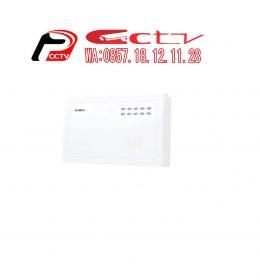 WRP410, Albox WRP410, Kamera Cctv Dumai,Jual Kamera Cctv Dumai, Security Alarm Systems Dumai, Security Alarm Kepulauan Dumai
