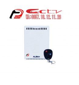 RX102+WTX102, Albox WRX102+WTX102, Security Alarm Albox WRX102+WTX102 , Kamera Cctv Batanghari,Jual Kamera Cctv Batanghari, Security Alarm Systems Batanghari