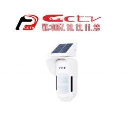 WSP432, Albox WSP432, Kamera Cctv Lingga,Jual Kamera Cctv Lingga, Security Alarm Systems Lingga, Security Alarm Lingga