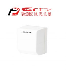 WUT880, Albox WUT880, kamera cctv kotawaringin Timur, jual kamera cctv kotawaringin Timur