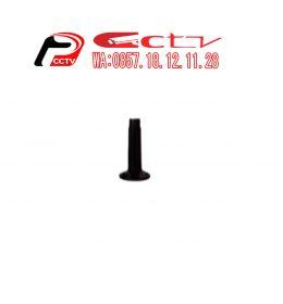Albox BTBC-T, Security Alarm Albox BTBC-T, Kamera Cctv Pemalang, Security Alarm Systems Pemalang, Jual Kamera Cctv Pemalang, Alarm Systems Pemalang